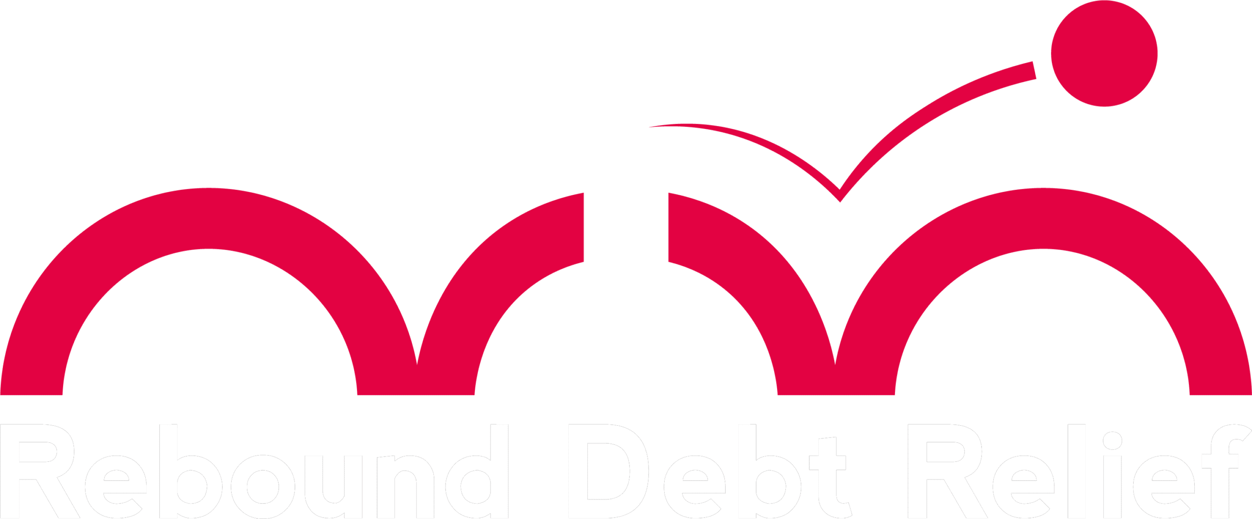 St Louis debt relief